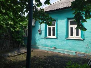 Продается Дом, Державная , район Кировский, город Донецк, Украина