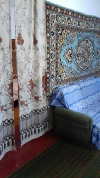 Продажа, 79850, Кировский район