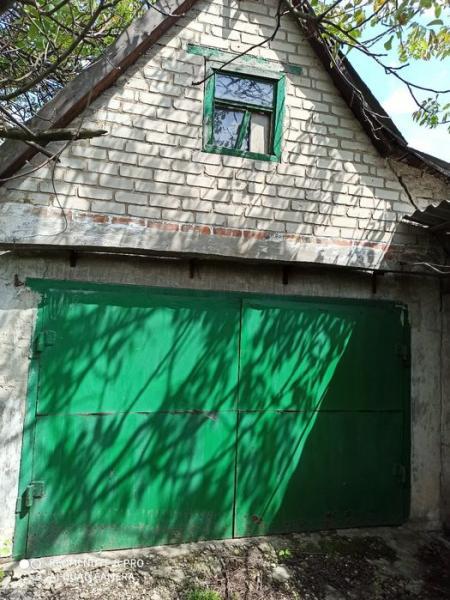 Продажа, 79856, Киевский район