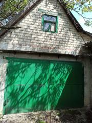 Продается Дом, Марковникова  , район Киевский, город Донецк, Украина