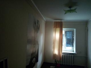 Продается Квартира, Партизанский проспект 29, район Киевский, город Донецк, Украина