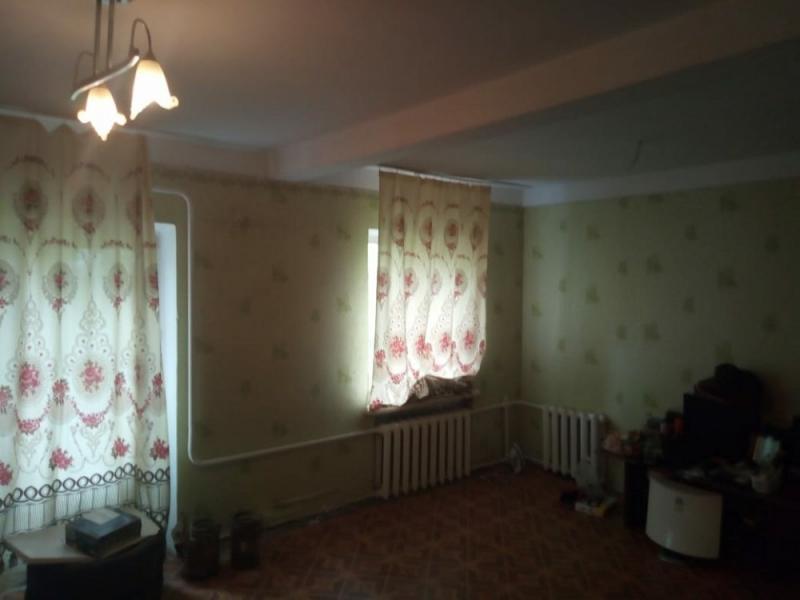 Продажа, 79857, Киевский район