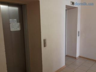 Продается Квартира, 25-летия Ркка 3А, район Ворошиловский, город Донецк, Украина