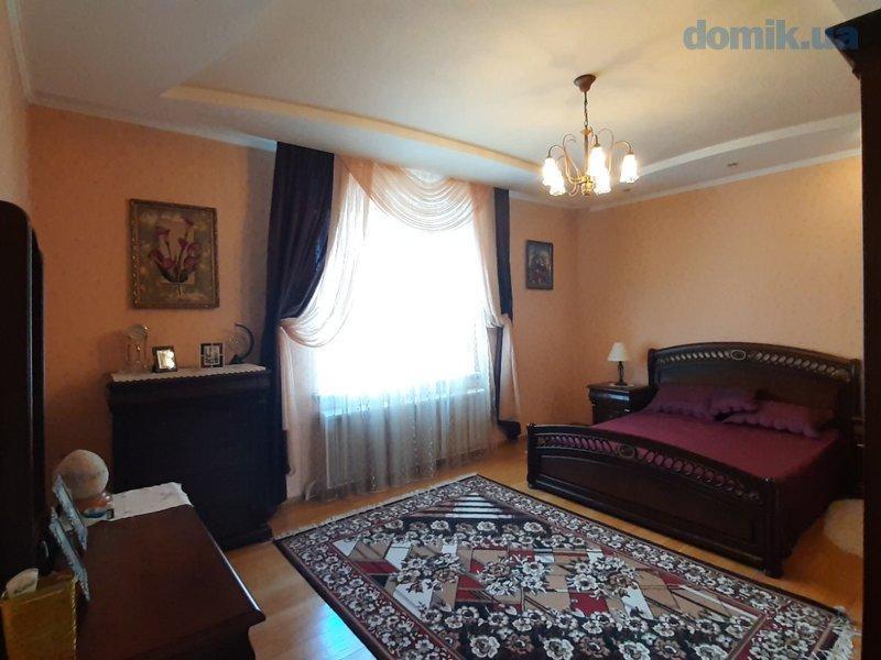 Продажа, 79863, Ворошиловский район