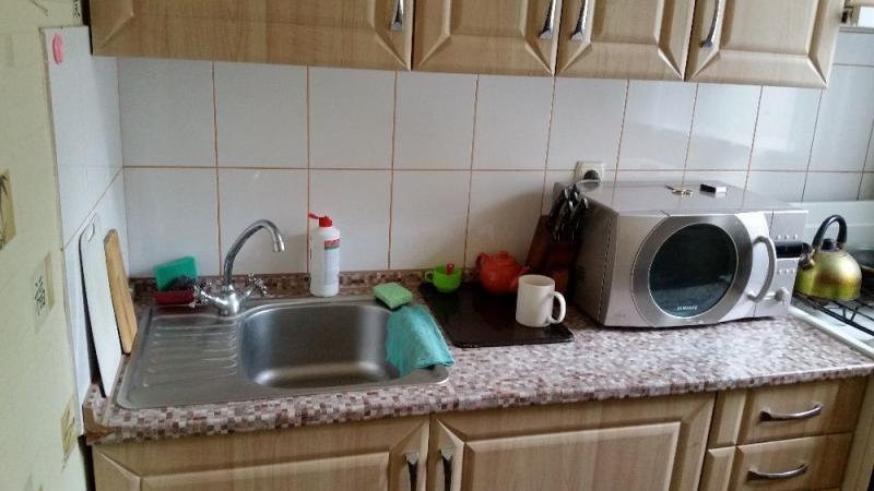 Продажа, 79888, Киевский район