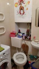 Продается Квартира, Чапаева  1а, район Киевский, город Донецк, Украина