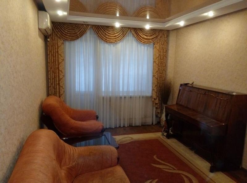 Продажа, 79895, Киевский район
