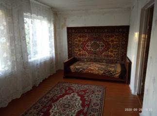 Продается Квартира, Алябьева , район Петровский, город Донецк, Украина