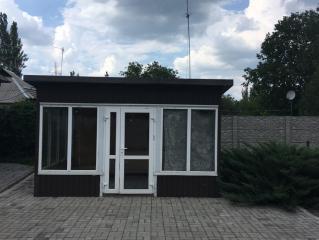 Продается Квартира, Пермская , район Буденновский, город Донецк, Украина