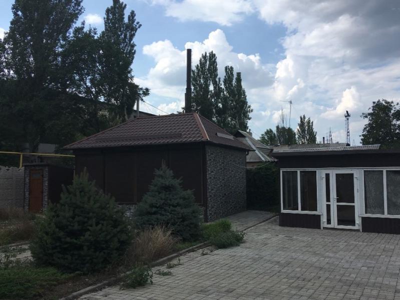Продажа, 79911, Буденновский район