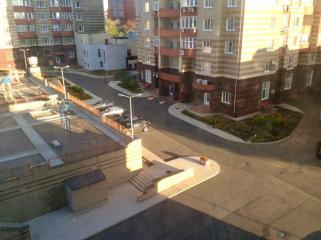 Продается Квартира, пр-т Панфилова , район Киевский, город Донецк, Украина