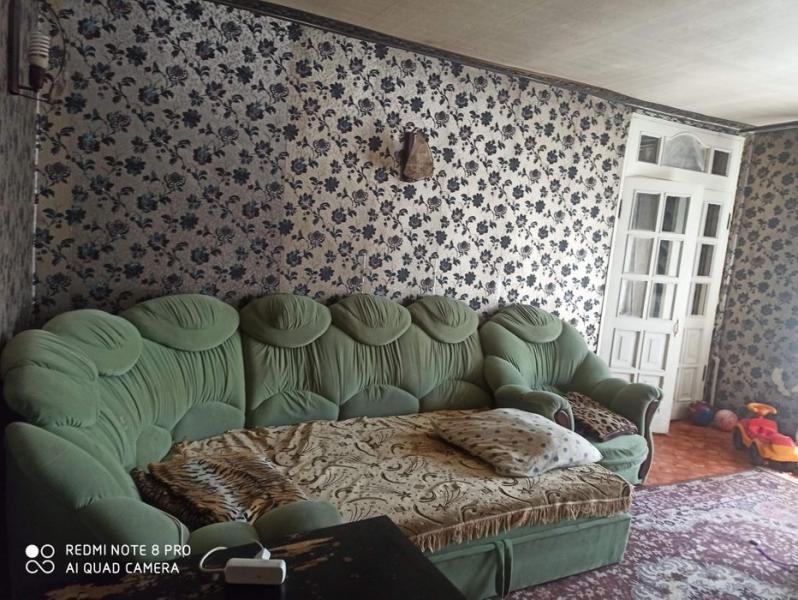 Продажа, 79933, Киевский район