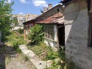 Продается Дом, Литвинова , район Ленинский, город Донецк, Украина
