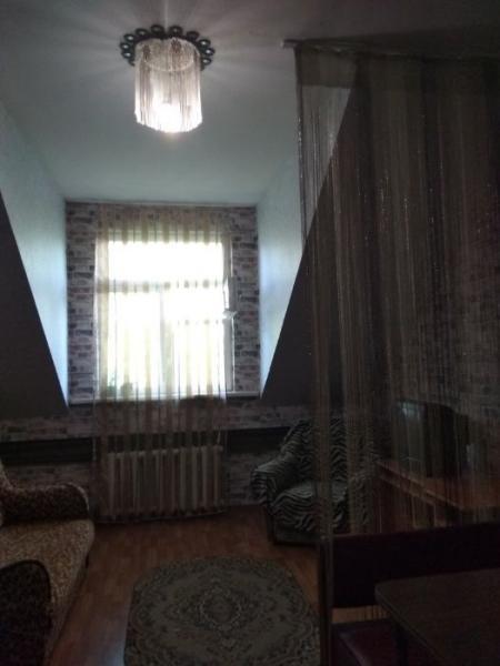 Продажа, 79937, Киевский район
