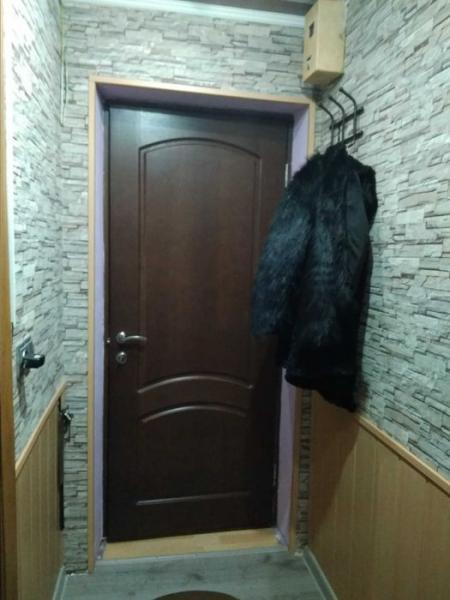 Продажа, 79950, Калининский район