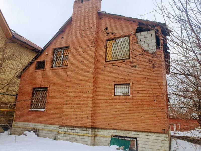 Продажа, 79964, Киевский район