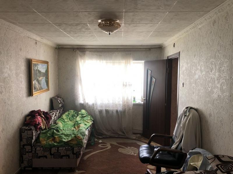 Продажа, 79983, Ленинский район