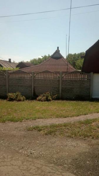 Продажа, 80003, Кировский район