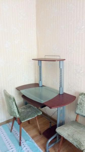 Продажа, 80005, Киевский район