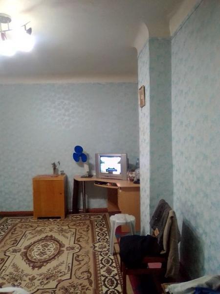 Продажа, 80017, Пролетарский район