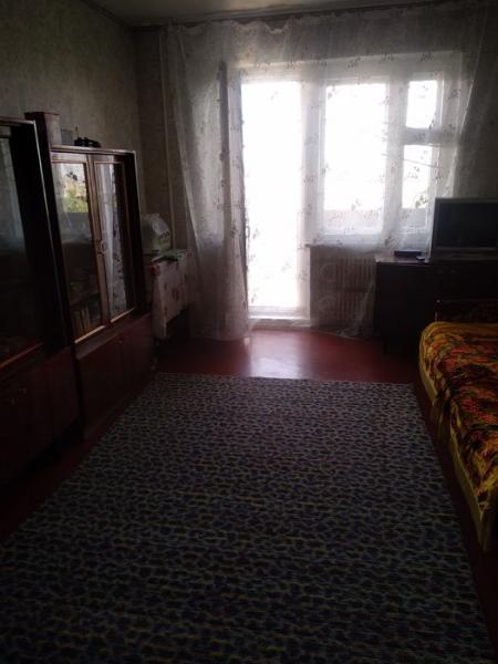 Продажа, 80029, Пролетарский район