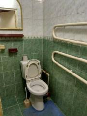 Продается Квартира, Владычанского , район Калининский, город Донецк, Украина