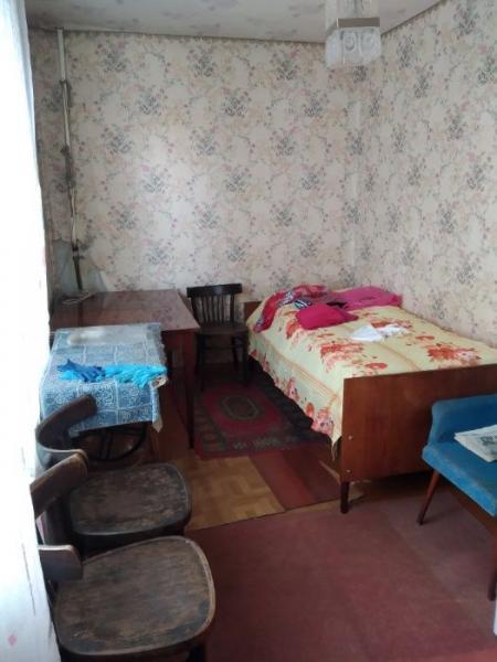 Продажа, 80038, Ленинский район