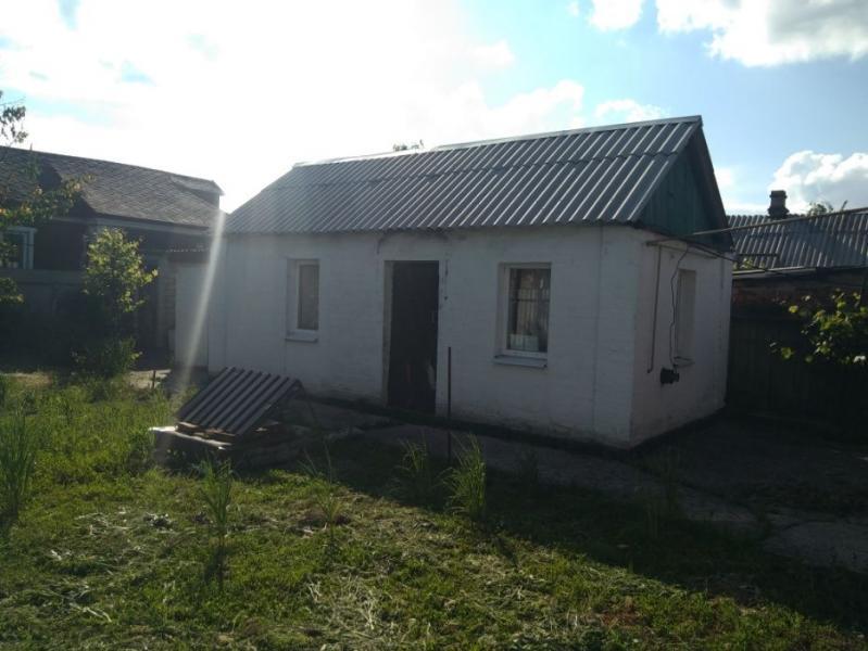 Продажа, 80044, Петровский район