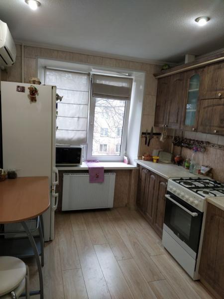 Продажа, 80050, Киевский район