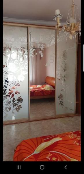 Продажа, 80051, Калининский район