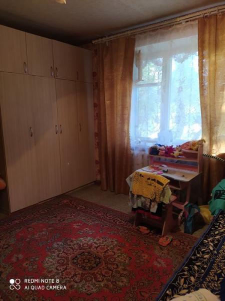 Продажа, 80055, Пролетарский район
