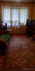 Продается Квартира, пр.Васнецова , район Куйбышевский, город Донецк, Украина