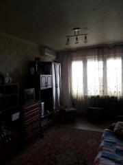 Продается Квартира, Ленкоранская ул. 14, район Куйбышевский, город Донецк, Украина