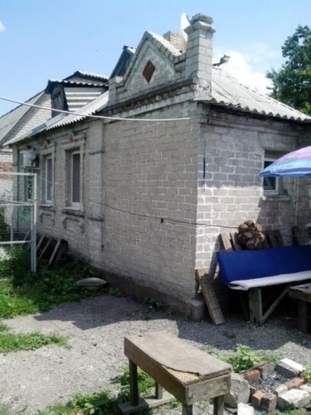 Продажа, 80092, Кировский район