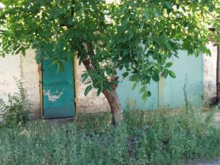 Фотография объекта 1