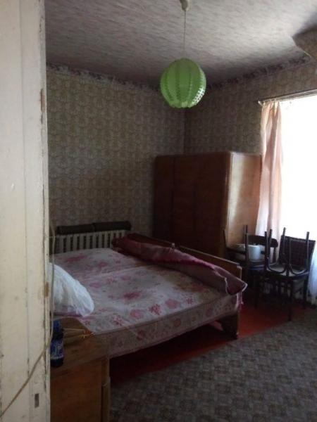Продажа, 80097, Пролетарский район