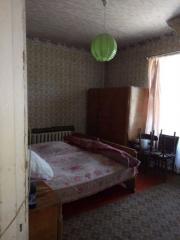 Продается Квартира, Федосеева , район Пролетарский, город Донецк, Украина