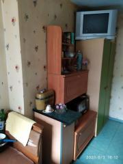 Продается Комнаты, Ляшенко 6, район Кировский, город Донецк, Украина