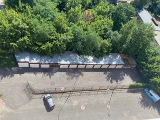 Продается Квартира, Артема 171В, район Киевский, город Донецк, Украина