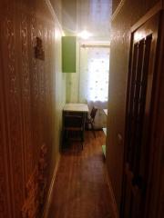 Сдается в аренду Квартира, Октября , район Буденновский, город Донецк, Украина