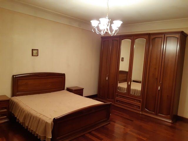 Продажа, 80133, Куйбышевский район