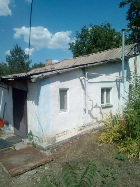 Продажа, 80151, Пролетарский район