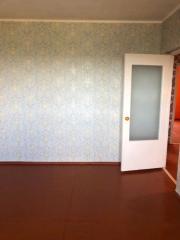 Продается Квартира, Терешковой 34, район Кировский, город Донецк, Украина