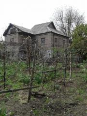 Продается Дом, Черепановых 10, район Киевский, город Донецк, Украина
