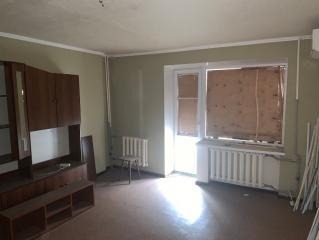 Продается Квартира, Привокзальная , район Киевский, город Донецк, Украина