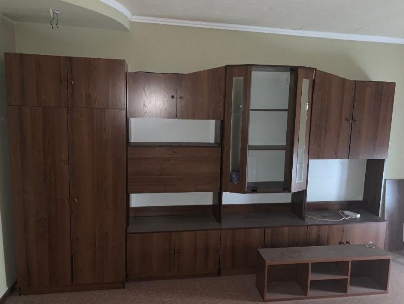 Продажа, 80221, Киевский район