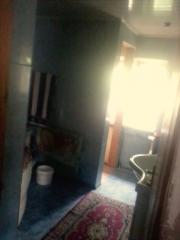 Продается Дом, Жебелева 17, район Буденновский, город Донецк, Украина
