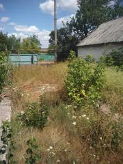Продается Дом, Старобешевска , район Ленинский, город Донецк, Украина