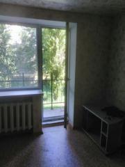Продается Квартира, пр. Кремлевский , район Пролетарский, город Донецк, Украина