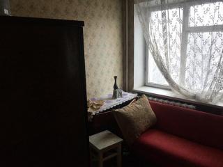 Продается Квартира, Раздольная 11, район Пролетарский, город Донецк, Украина